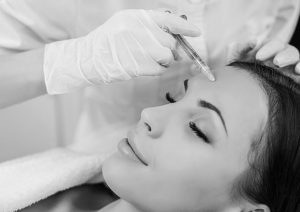 Anti Wrinkle Injections at Spa Dental Clinic