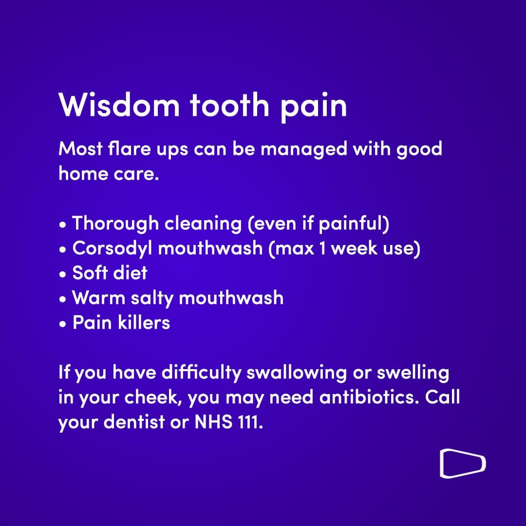 Spa Dental Clinic home