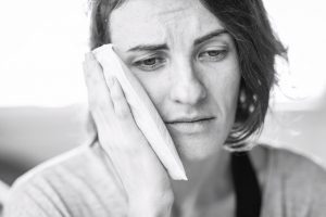 Managing Your Toothache at Home